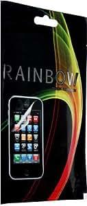 Rainbow ScreenGuard for Sony Xperia Z3 Plus
