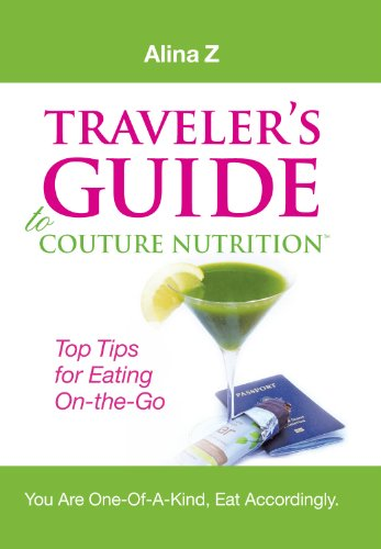 Top Nutrition Tips