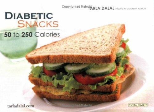 Onvldpuju snack recipes diabetic snacks