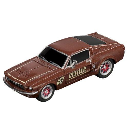 Carrera-Ford-Mustang67-Custom-2-Slot-Car
