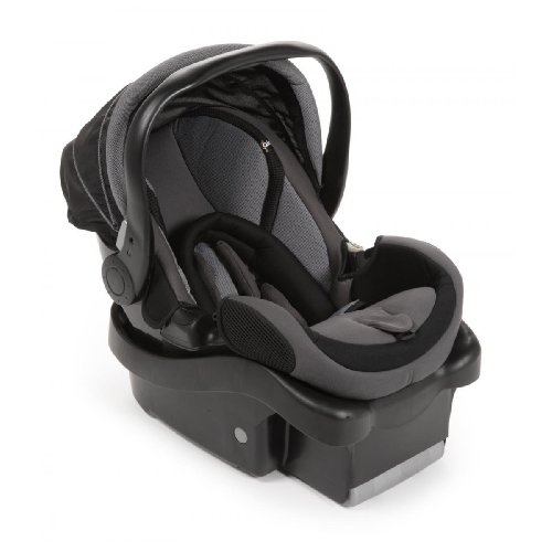 Safety First Infant Car Seats The Safety 1st Car Seat