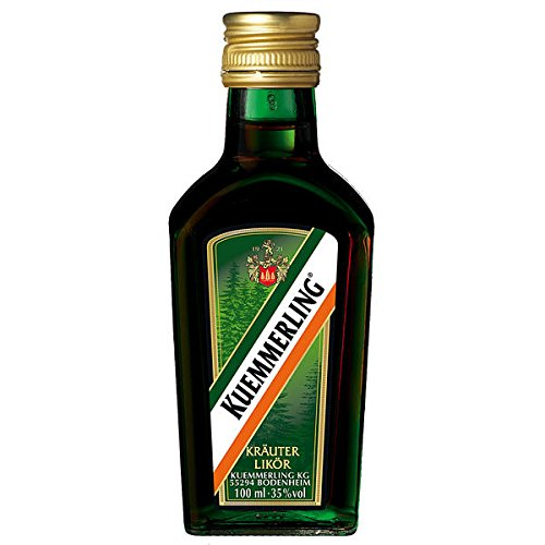 kummerling-krauterlikor-12-x-01-liter-flaschchen