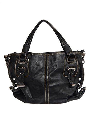 large-tote-by-donna-bella-designs-nui-nani-black