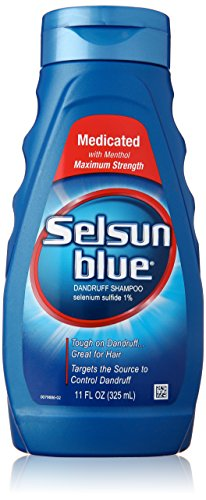 selsun-blue-medicated-maximum-strength-dandruff-shampoo-11-ounce