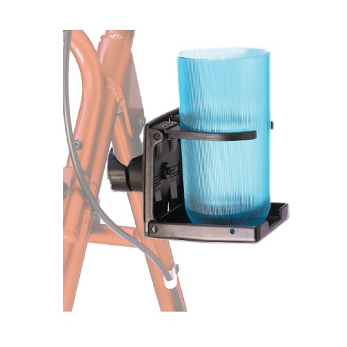 Cup Holders For Wheelchairs