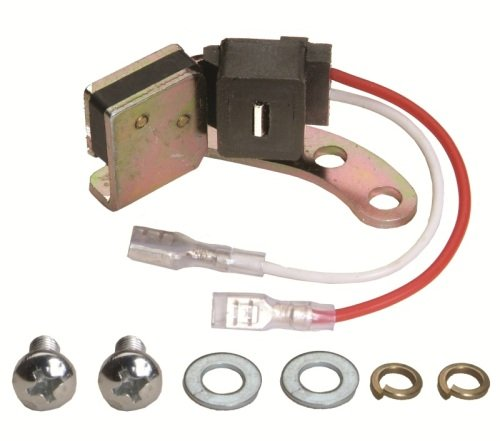 professional products 31015 ignition pickup assembly for ford johnny 39 s. Cars Review. Best American Auto & Cars Review