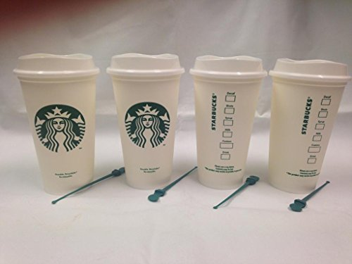 4-pack-starbucks-blanco-vasos-de-viaje-reutilizables-grande-mediana-oz-473-ml