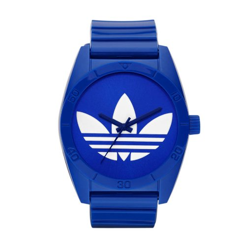 Adidas Men's Watch ADH2656