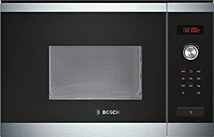 Bosch HMT75M654
