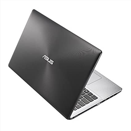 Asus F550CC-CJ671H Touchscreen Laptop