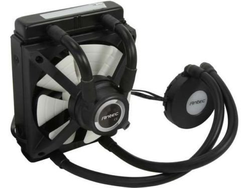 antec-h2o-kuhler-650-water-cooling-kit-with-pwm-fan-rgb-led-temperature-sensor