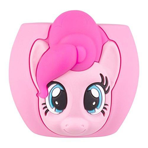 My Little Pony Molded Bluetooth Speakers