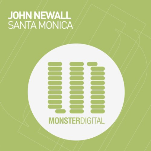 John Newall-Santa Monica-WEB-2014-TSP Download