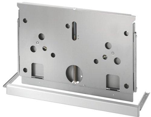 bliker buy siemens kit suspension hotte tiroir lz46000 lz 46000 sale. Black Bedroom Furniture Sets. Home Design Ideas