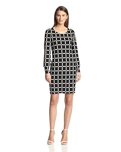 Leota Women's Kate Shift Dress