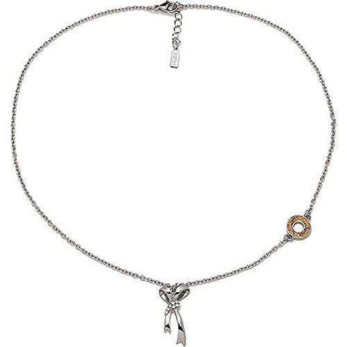 charm donna gioielli Prima classe classico cod. JPC M700/235