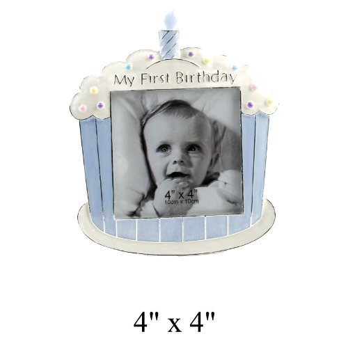 Pictures Of First Birthday Cakes