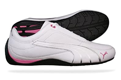 puma drift cat womens