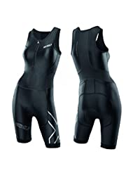 2XU G:2 Compression Ladies Tri Suit