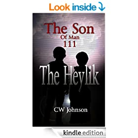 The Son of Man 3, The Heylik
