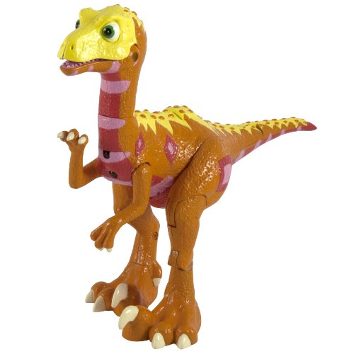 41Kh0JPdadL Buy  Dinosaur Train InterAction Derek