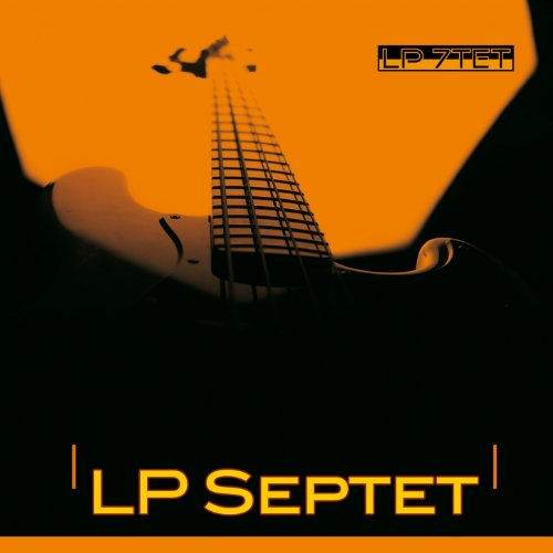 LP Septet