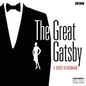 The Great Gatsby (Dramatised) | [F. Scott Fitzgerald]