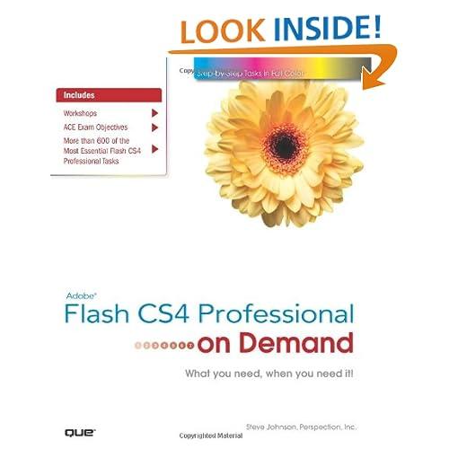 Программа adobe photoshop cs4 extended поддерживает все функции photoshop c