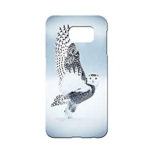 G-STAR Designer 3D Printed Back case cover for Samsung Galaxy S7 Edge - G5575
