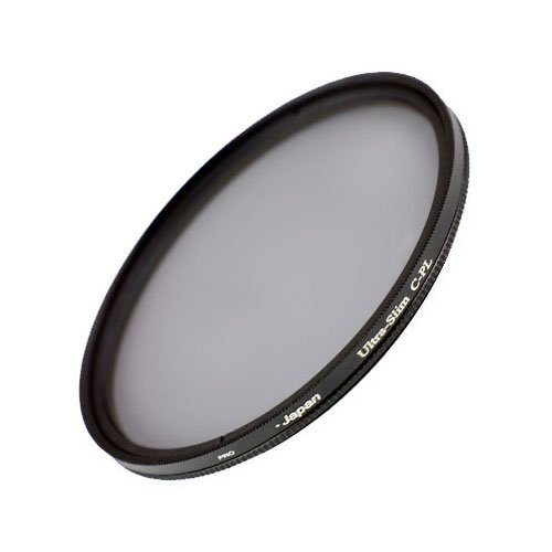 52mm-cpl-filter-bzw-zirkularer-polarisationsfilter-digital-ultra-slim-line-fur-canon-nikon-sony-pana