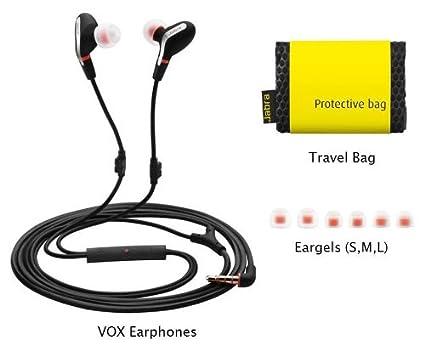 Jabra VOX Stereo Headset
