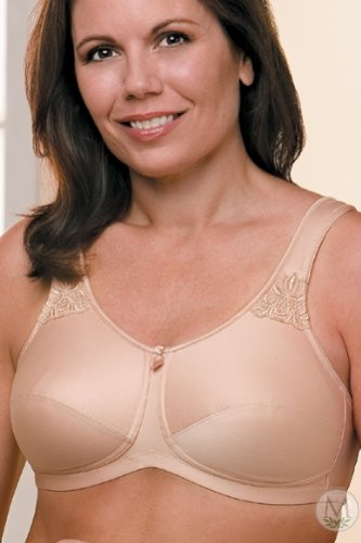 Amoena Kelly Soft Cup Mastectomy Bra 2153 (Kelly Cup compare prices)