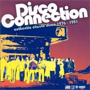 VA-Disco Connection Authentic Classic Disco 1976-1981-(0927-48418-2)-CD-FLAC-2002-WRE Download