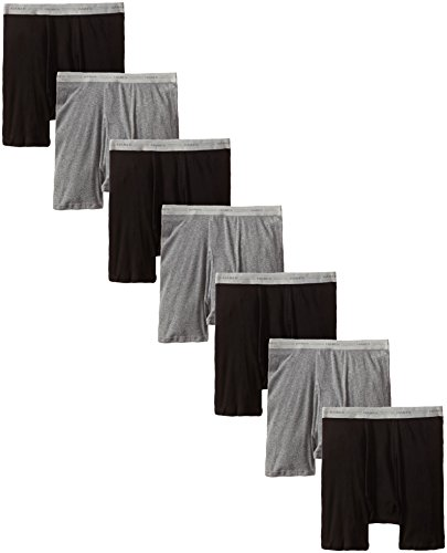 hanes-mens-7-pack-boxer-brief-black-grey-large