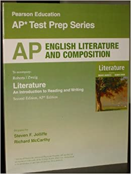 literature an introduction to reading and writing 12th edition Online download literature an introduction to reading writing 10th edition literature an introduction to reading writing 10th edition find the secret to improve the.