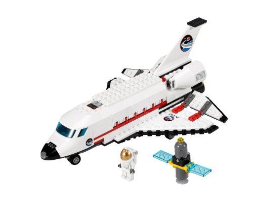 space shuttle kaufen - photo #22