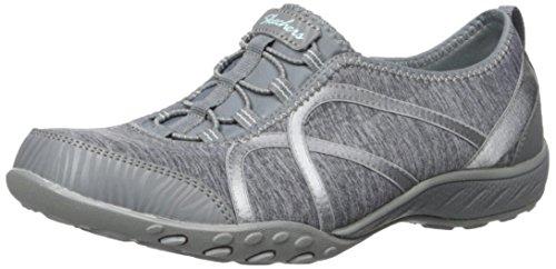 skechers-breathe-easy-fortune-womens-sneakers-grey-ccl-4-uk-37-eu