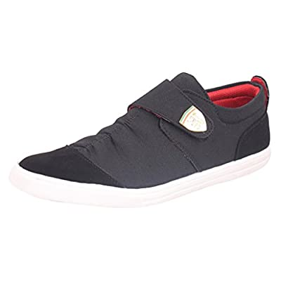 Knight Ace Kraasa 6005 Casual Shoes