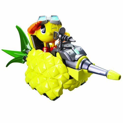 pacman-transforming-fruit-vehicle