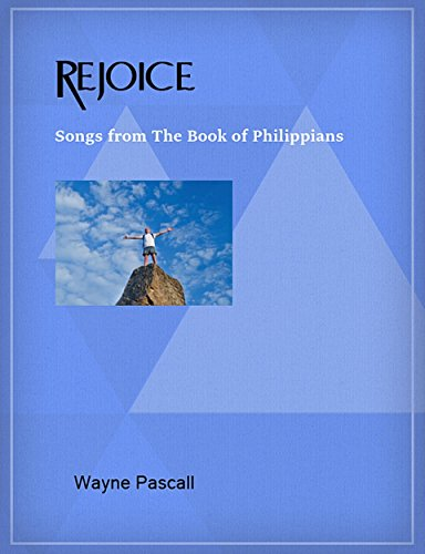 rejoice-songs-from-philippians-multimedia-version