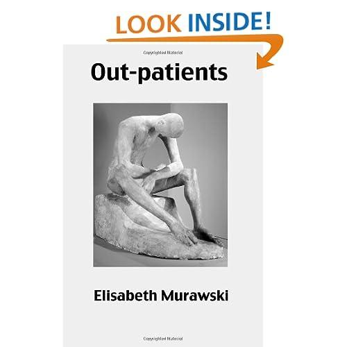 Out-patients
