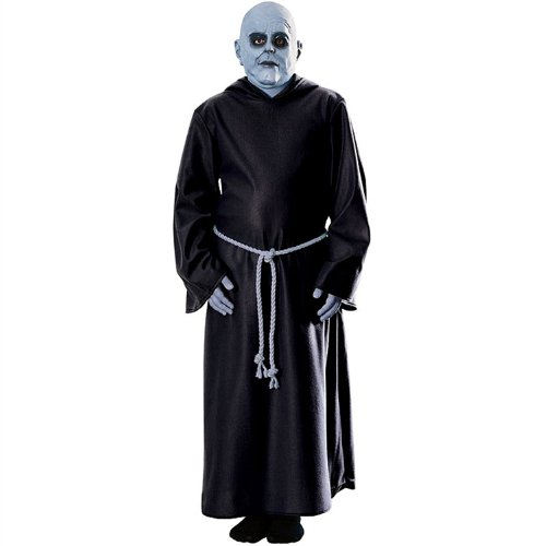 Fester - Addam's Family Kids Costume