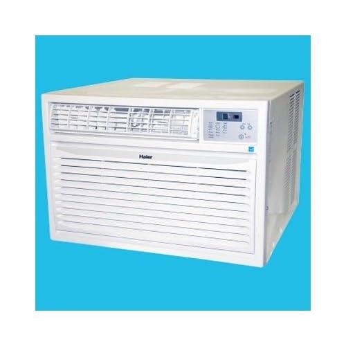 Haier ESA3156 Energy Star Window Air Conditioner