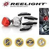 Beleuchtungsset Reelight SL 120