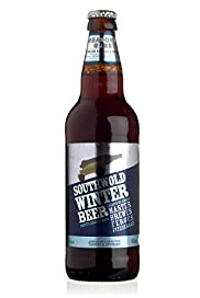 Southwold Winter Beer - Case of 20