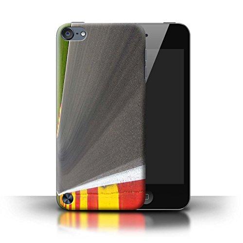 coque-de-stuff4-coque-pour-apple-ipod-touch-5-asphalte-macadam-design-piste-course-photo-collection