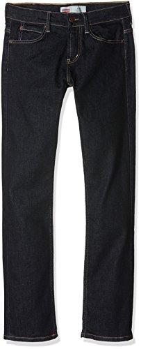 levis-n92209b-slim-and-skinny-boys-jeans-indigo-14-years