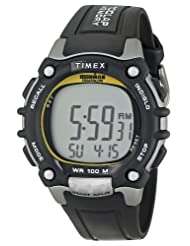 Timex Men's T5E231 Ironman