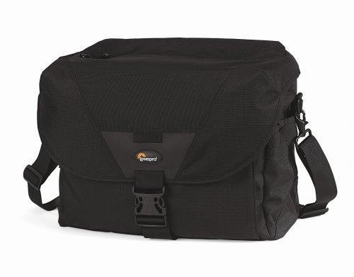 Lowepro Stealth D650 AW Shoulder Bag For Digital SLR, 17