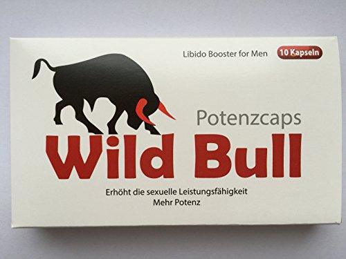 potenzmittel-wild-bull-red-10-naturliche-potenz-kapseln-potenz-mittel-wild-bull-red-fur-manner-pflan